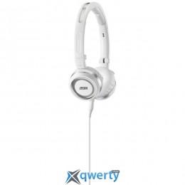 AKG K452 White (K452WHT)