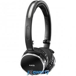 AKG K490 NC Black (K490NC)