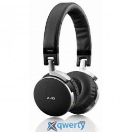 AKG K495 NC Black (K495NC)