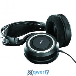 AKG K540 Black (K540BLK)