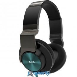 AKG K545 Green (K545BTQ)