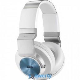 AKG K545 White (K545WHT)