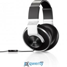 AKG K551 Silver (K551SLV)