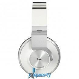 AKG K551 White (K551WHT)
