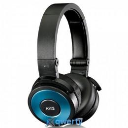 AKG K619 Blue (K619BLU)