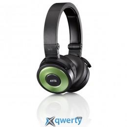 AKG K619 Green (K619GRN)