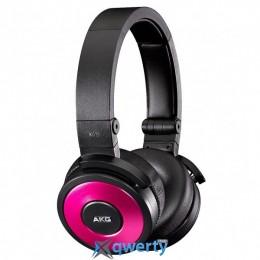 AKG K619 Pink (K619PNK)