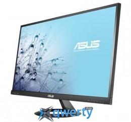 ASUS VX239H (90LM00F3-B01170) 23