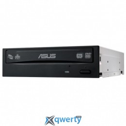 DVD±RW ASUS DRW-24D5MT/BLK/B/AS