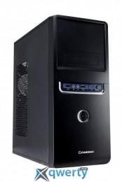 GameMax ET-201-500