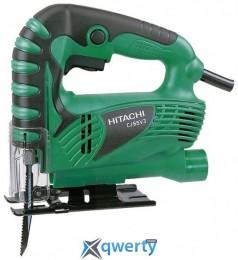 Hitachi CJ110MV(CJ110MVNA)