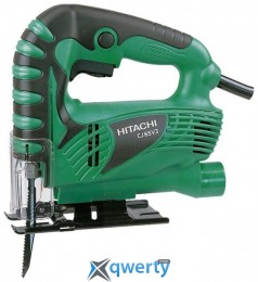 Hitachi CJ65V3(CJ65V3NA)
