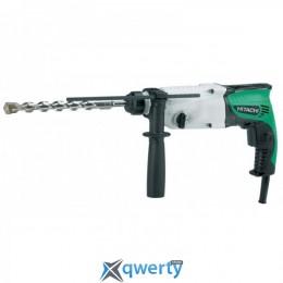 Hitachi DH22PH-NS(DH22PHNS)