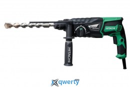 Hitachi DH26PC(DH26PCNS)