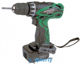 Hitachi DS12DVF3-RB(DS12DVF3RB)
