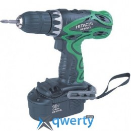 Hitachi DS18DVF3(DS18DVF3TA)