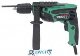 Hitachi FDV16VB2-NA(FDV16VB2NA)