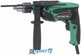 Hitachi FDV16VB2-NR(FDV16VB2NR)