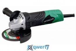 Hitachi G13SN(G13SNNA)
