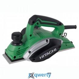 Hitachi P20ST(P20STNS)