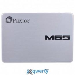 SSD Plextor M6S Plus 512GB 2.5