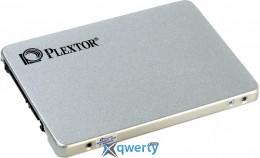 SSD Plextor M7V 512GB 2.5