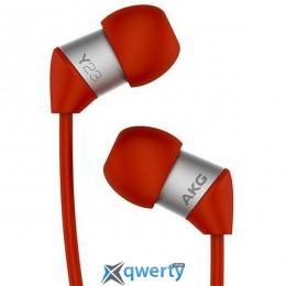 AKG Y23 Red (Y23URED)