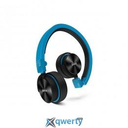 AKG Y40 Blue (Y40BLU)