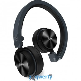 AKG Y45BT Black (Y45BTBLK)