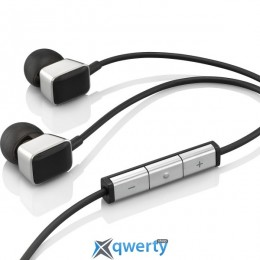 Harman/Kardon In-Ear Headphone AE Black (HARKAR-AE)