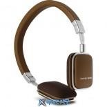 Harman/Kardon On-Ear Headphone SOHO Beige (HKSOHOABEG)