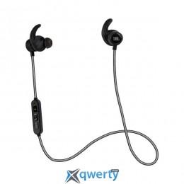 JBL In-Ear Headphone Reflect Mini Black (JBLREFMINIBLK)