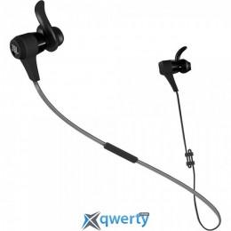 JBL In-Ear Headphone Synchros Reflect Sport Black (JBLREFLECTABLK)