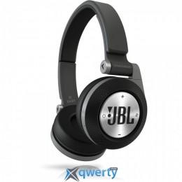 JBL On-Ear Headphone Synchros E40BT Black (E40BTBLK)