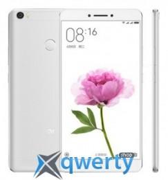 Xiaomi Mi Max 3/32 Silver