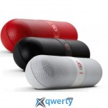 Beats Pill B6 Wireless speaker