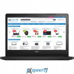 Dell Latitude E3460 (N003L346014EMEA)