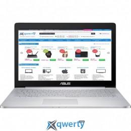 ASUS Zenbook UX501VW (UX501VW-FI119R)