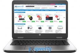 HP PROBOOK 640 (V1C87ES)