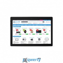 Lenovo Tab 3 Business X70F 32GB Black (ZA0X0007UA)