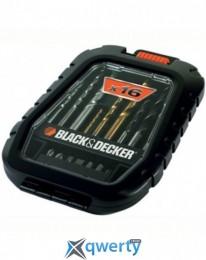BLACK&DECKER A7186
