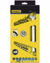 STANLEY MaxiDrive 4-87-054