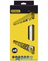 STANLEY MaxiDrive Plus 4-87-051