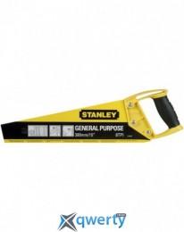 STANLEY OPP 1-20-084