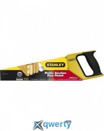 Stanley универсальная 1-20-008