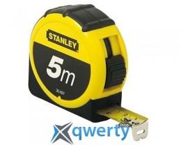 Stanley 0-30-697 Tylon, 5 м, 19 мм