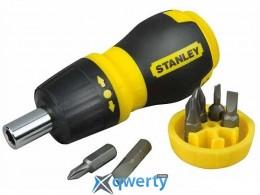 Stanley 0-66-358