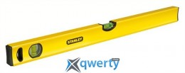 Stanley Classic Box Level STHT1-43107, 3 капсулы, 1500 мм