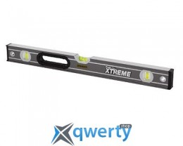 Stanley FatMax XL, 1200 мм 0-43-648
