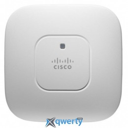 WI-FI CISCO AIR-CAP702I-E (AIR-CAP702I-E-K9)